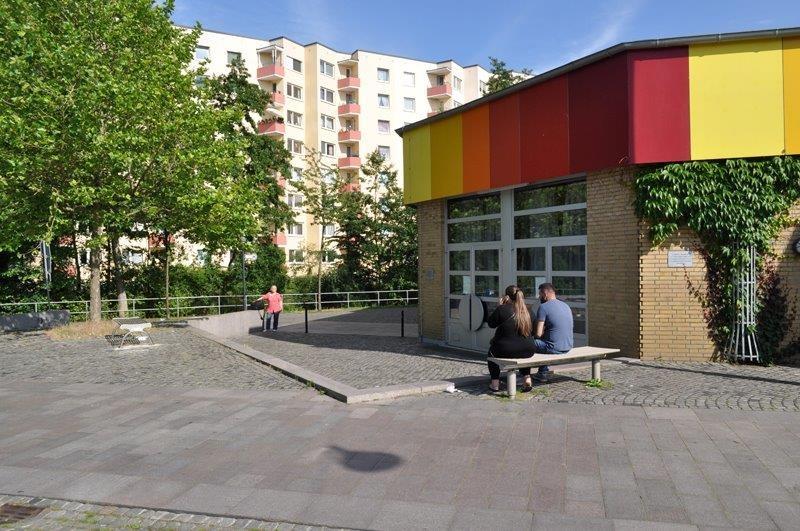ortsamt schwachhausen vahr protokolle 2015. Black Bedroom Furniture Sets. Home Design Ideas